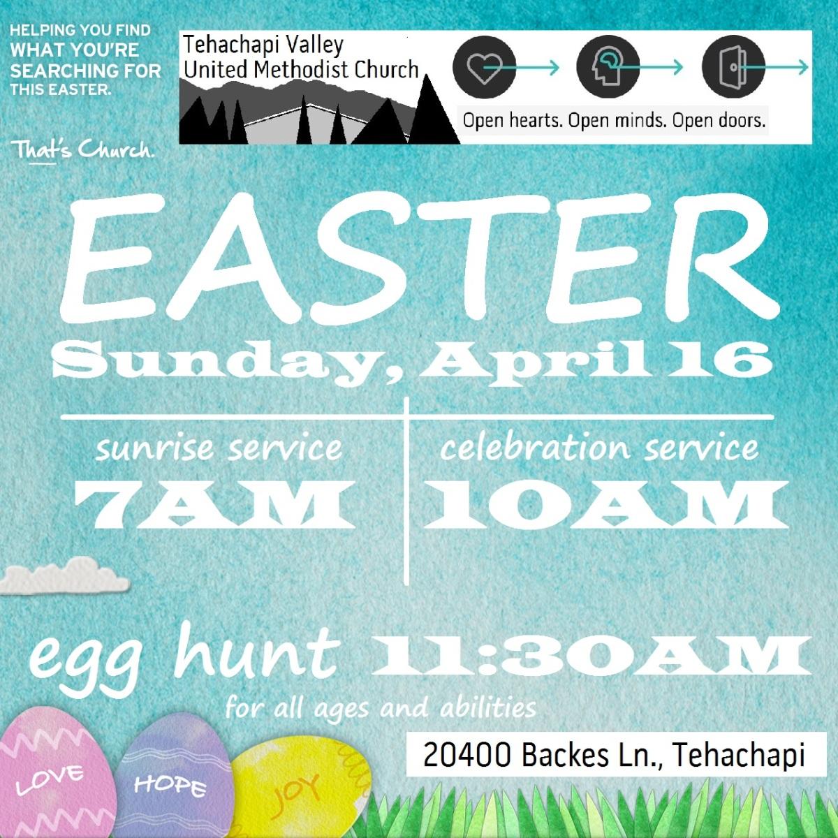 Easter_ServiceTimesSquare