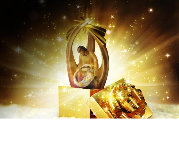 EVE2 worship graphic_GOLDBOX